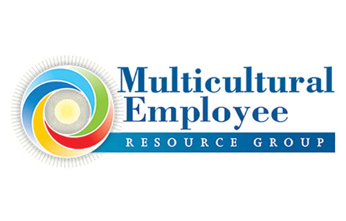 INL Multicultural Employee Resource Group Logo